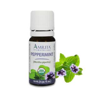 Amrita_Peppermint