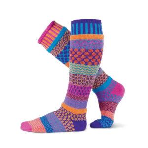 Solmate Sock